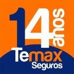 Temax Seguros - 14 Anos