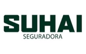 Suhai