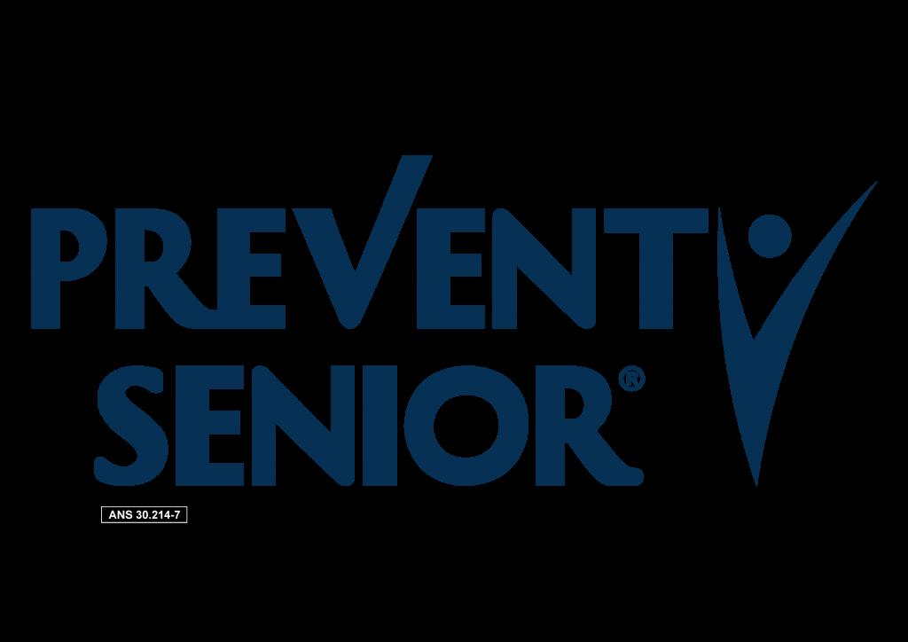 Prevent Senior 1